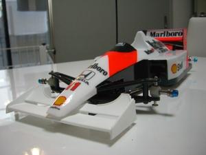 Cimg3002