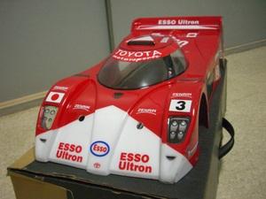 Cimg2065