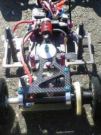 Vfsh0112