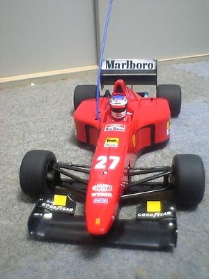 Vfsh0213