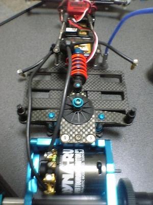 Vfsh0253
