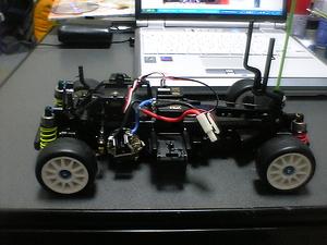 Vfsh0259